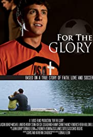 For the Glory (2012) 1080p
