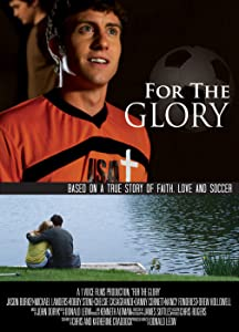 For the Glory by