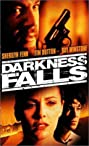 Darkness Falls (1999) Poster