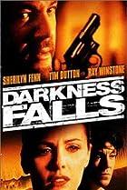Darkness Falls (1999) Poster