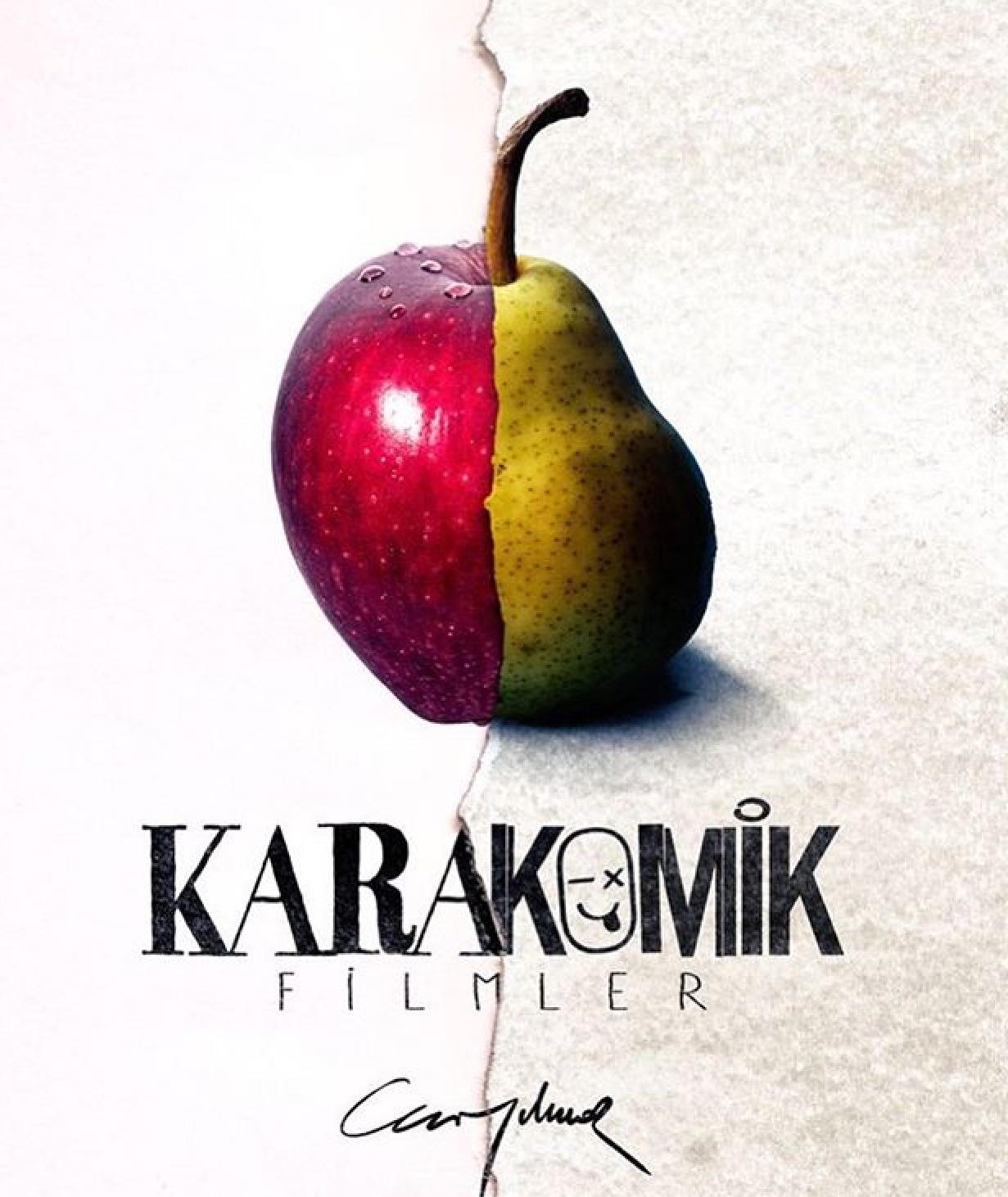 Karakomik Filmler 2019 Imdb