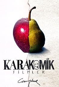 Primary photo for Karakomik Filmler