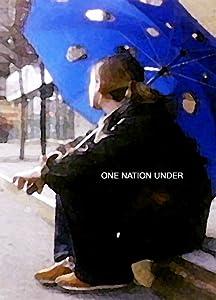 Movie list downloads One Nation Under [2048x2048]