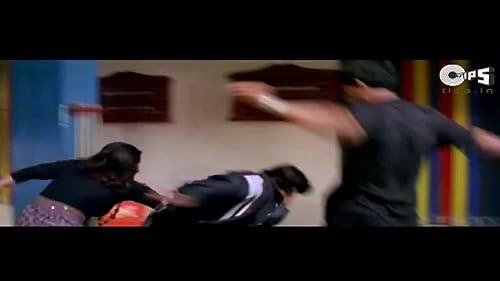 Yeh Raaste Hain Pyaar Ke (2001) Trailer