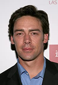 Primary photo for Jason Sehorn