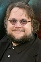 Watch All Full HD Movies by Guillermo del Toro