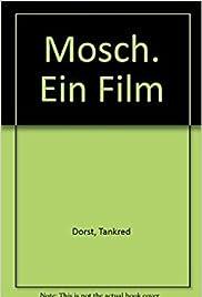 Mosch Poster