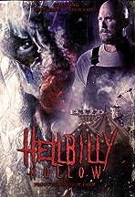 Hellbilly Hollow