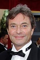 Patrick Wachsberger