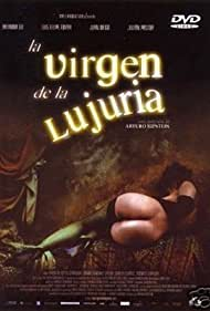La virgen de la lujuria (2002)