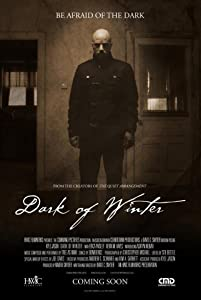 Yahoo movie downloads Dark of Winter USA [Quad]