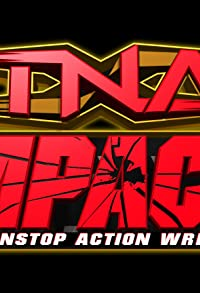 Primary photo for TNA Impact! Wrestling