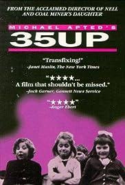 35 Up (1991) 720p