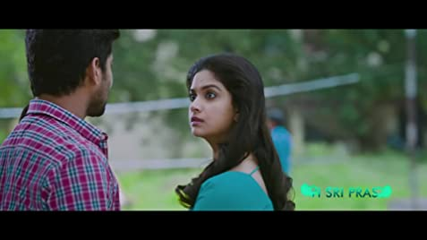 nenu local torrentz2