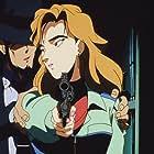 Rupan sansei: Rupan ansatsu shirei (1993)