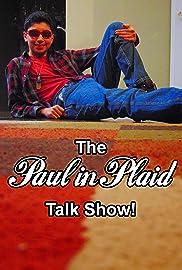 LugaTv | Watch The Paul Behragam Talk Show seasons 1 - 2 for free online