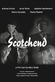 Primary photo for Scotchend