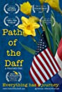 Path of the Daff
