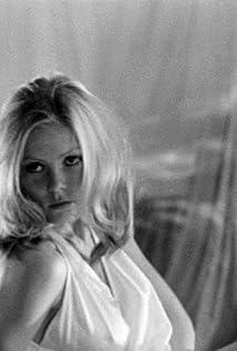 Leena Skoog Nude Photos 79