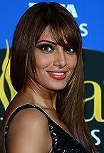 Bipasha Basu's primary photo