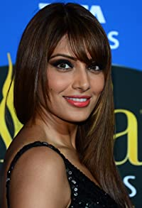 Primary photo for Bipasha Basu