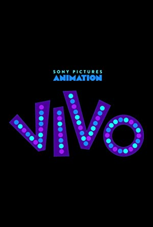 Download Vivo Full Movie