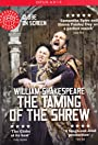 The Taming of the Shrew at Shakespeare's Globe