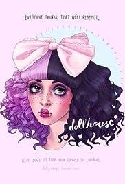 Melanie Martinez: Dollhouse Poster