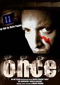 Watch online movie now Once (Eleven) [mts]