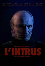 L'Intrus Poster
