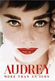 Audrey (2020) HDRip English Movie Watch Online Free