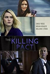 Primary photo for The Killing Pact
