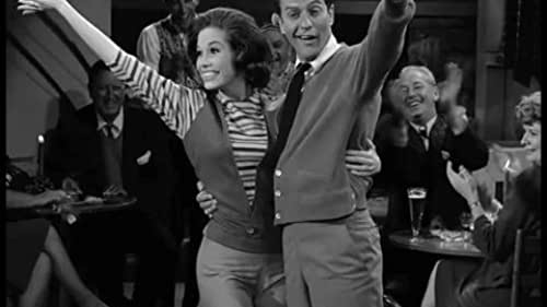 Trailer for the Dick Van Dyke Show