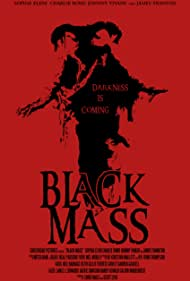 Black Mass (2020)