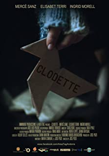 Clodette (2013)