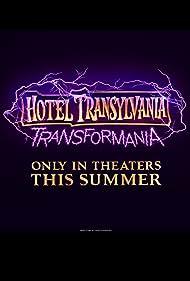 Hotel Transylvania (2017)