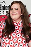 Female empowerment could fuel 'Shrill' star Aidy Bryant to another Emmy nomination