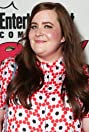 Aidy Bryant Picture