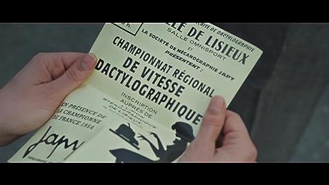 Populaire (2012) - IMDb