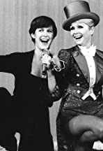 Debbie Reynolds and Carrie Fisher Celebration of Life