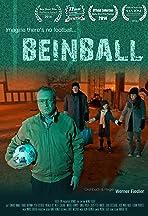 Bootball