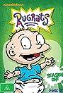 Rugrats (1990) Poster