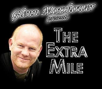 Descargas de películas torrents The Extra Mile, Glenn Morshower [hd720p] [720p] [1280x768]