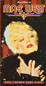 Movies on dvd Mae West by [480p]