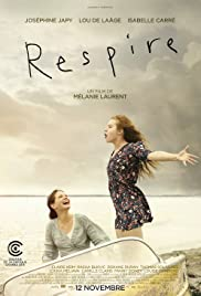 Respire Poster