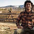 Eduardo Garcia in Charged: The Eduardo Garcia Story (2017)