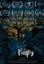 To Find a Harpy