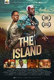 Watch Movie The Island (2018)