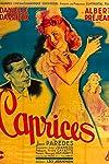 Caprices (1942)