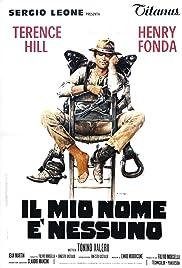 Watch Full HD Movie My Name Is Nobody (1973)